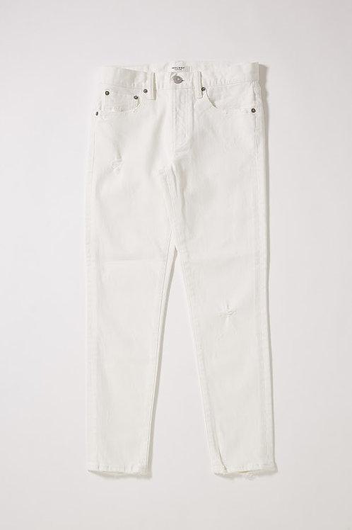 MOUSSY Vintage Velma Skinny Jean