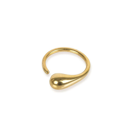 SOKO Delicate Dash Ring