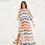 Thumbnail: Mes Demoiselles Cozumel Dress