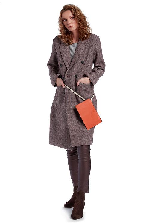 SUNCOO Eidan Coat