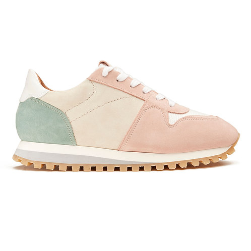 CLOSED Pastel Runner