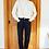 Thumbnail: Emerson Fry Carolyn Turtleneck Sweater