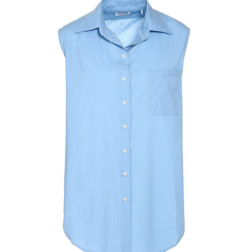 Laurence Bras Hotel Shirt
