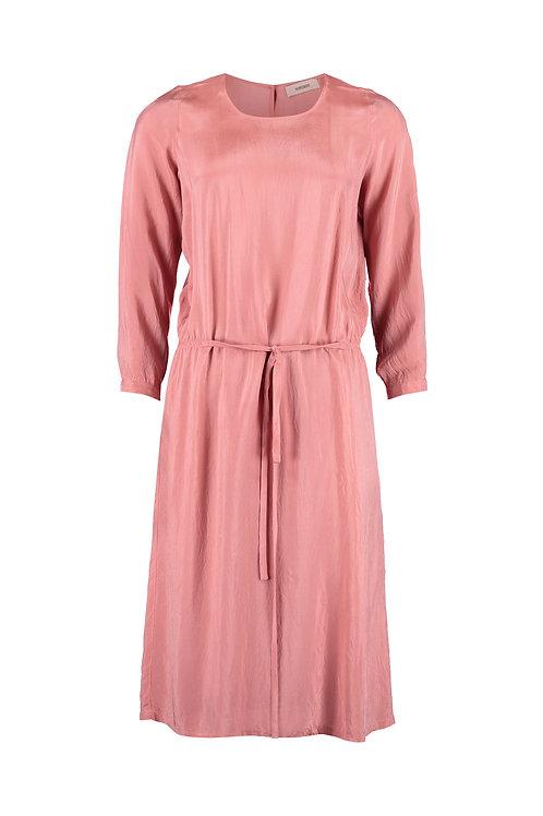 Humanoid Poly Dress