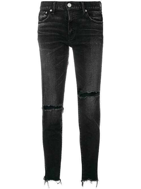 MOUSSY Fremont Skinny Jean