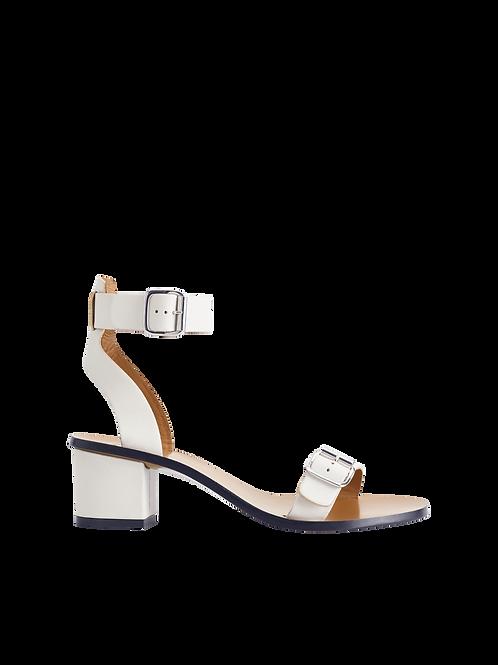 ATP Atelier Carmen Ankle Strap Heels