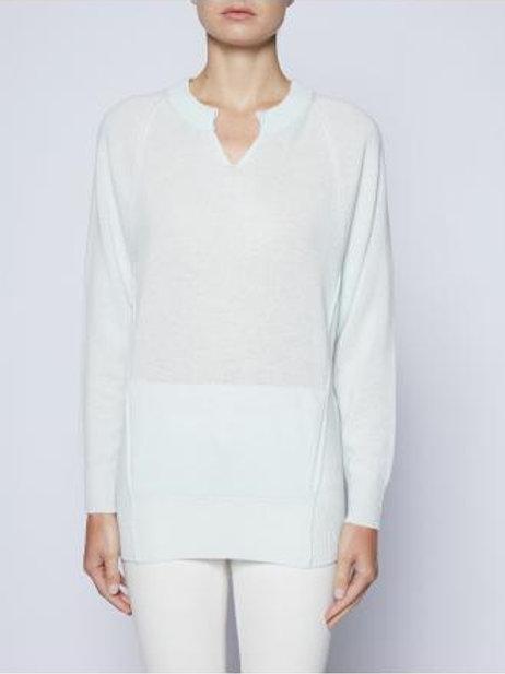 Brochu Walker Oma Sweatshirt