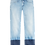 Thumbnail: CLOSED Starlet Blue Super Stretch Denim