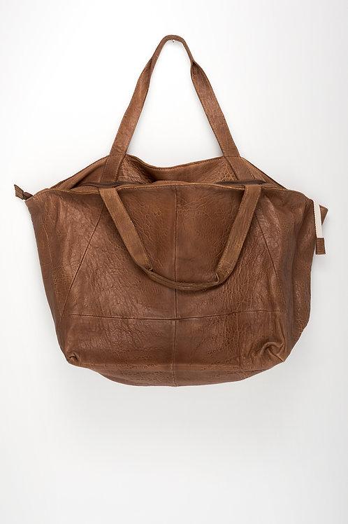 Humanoid Becca Bag