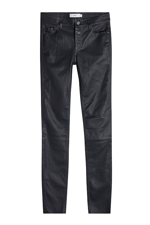 CLOSED Lizzy Leather Jean