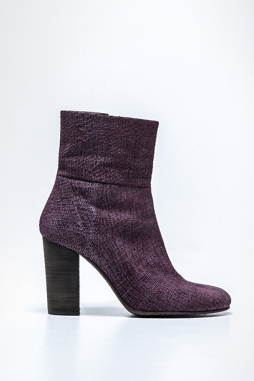Humanoid Suzi Tweed Boot