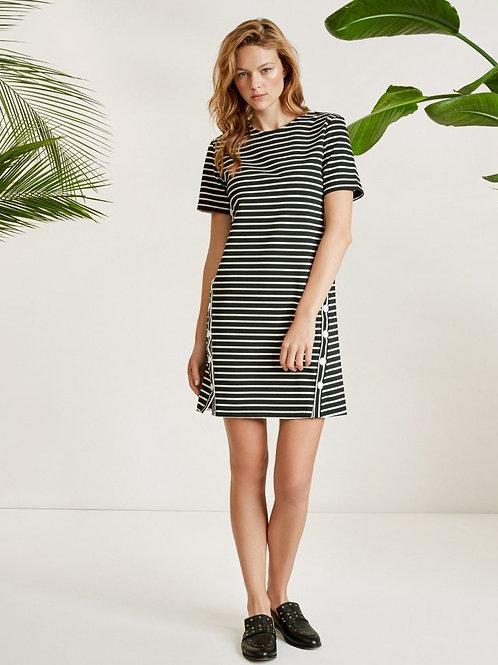 SUNCOO Celeste Dress