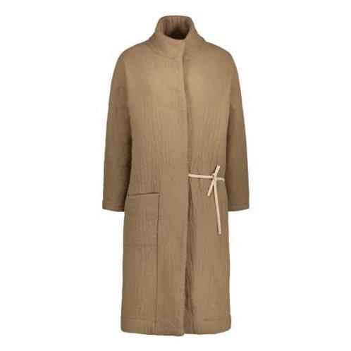 Humanoid SEB Coat