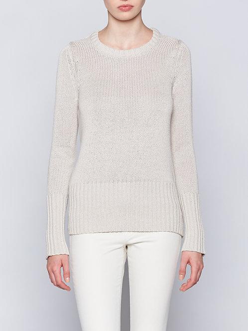 Brochu Walker Novak Sweater