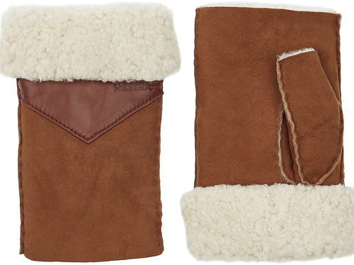 Hestra Lola Glove
