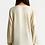 Thumbnail: Equipment Nassera Shirt