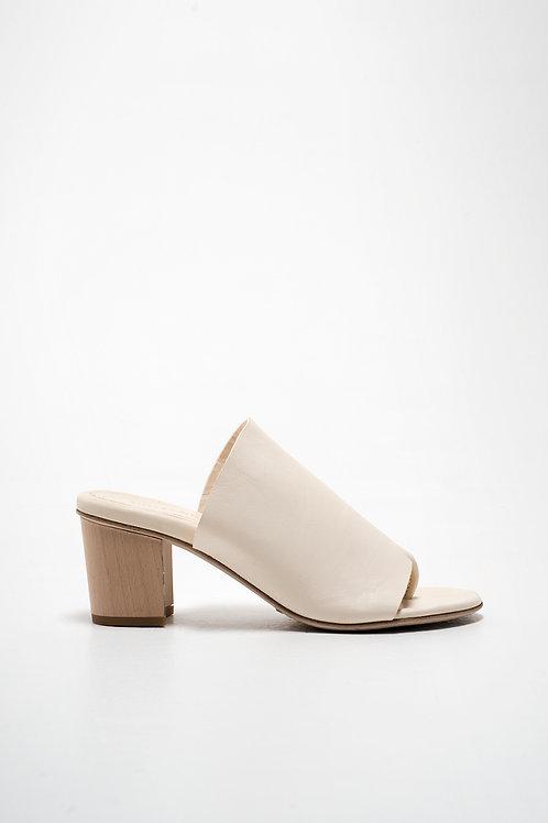 Humanoid Synn Sandals