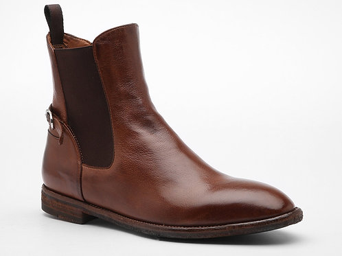 Officine Creative Sandie Boot
