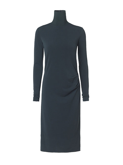By Malene Birger Trio Dress
