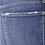 Thumbnail: MOUSSY iSKO Comfort Ace Skinny