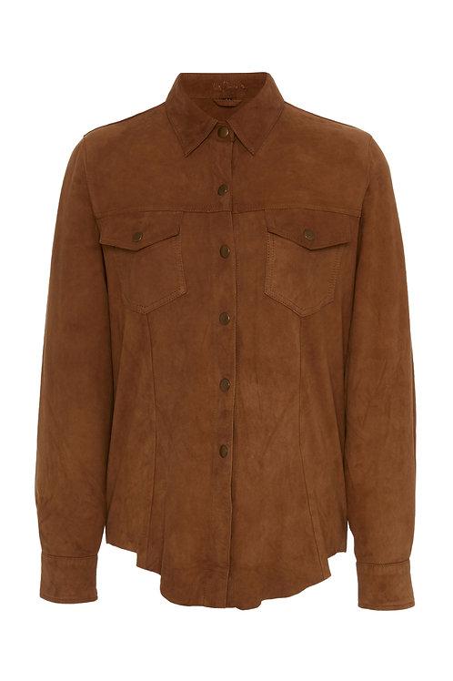 Mes Demoiselles Cherokee Jacket