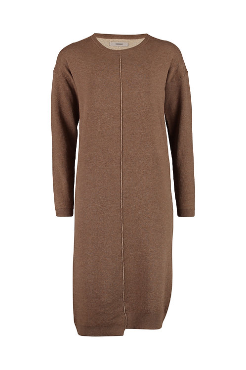 Humanoid Ebby Dress