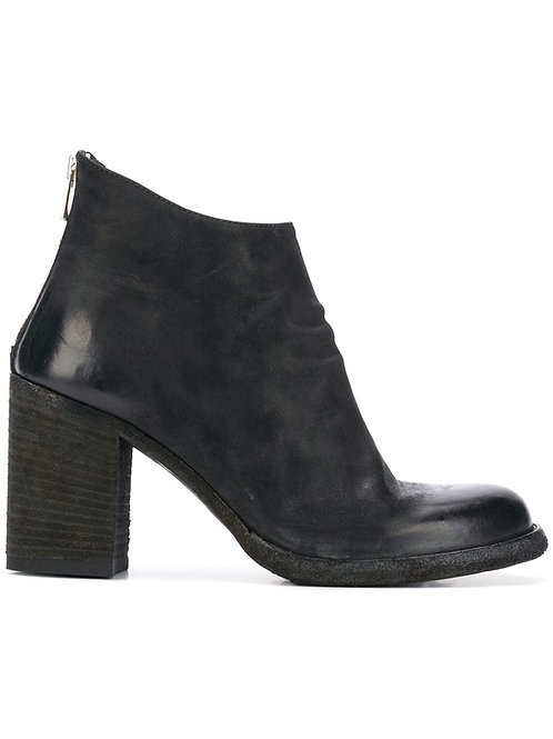 Officine Creative Vernon Boot