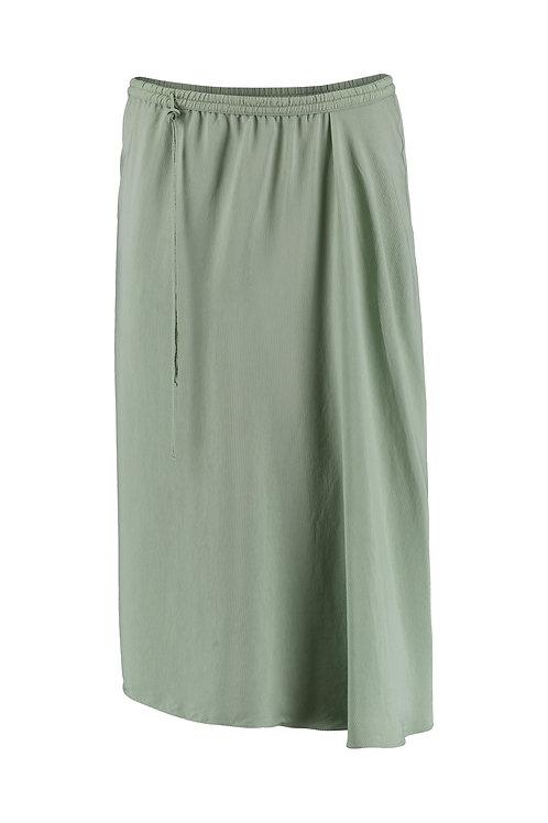 Humanoid Belis Skirt