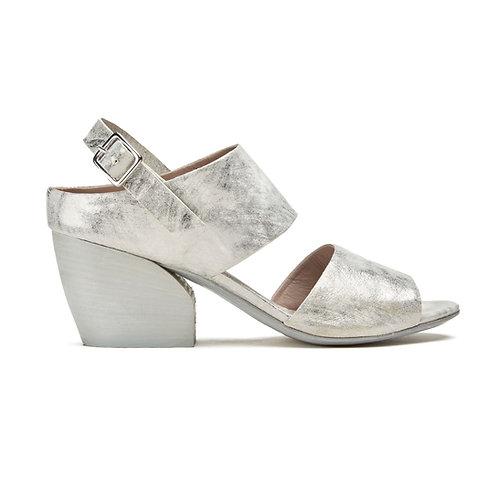 Officine Creative Blanc Sandal
