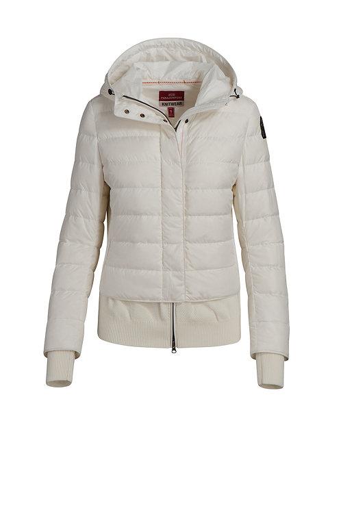 PARAJUMPERS Oceanis Jacket