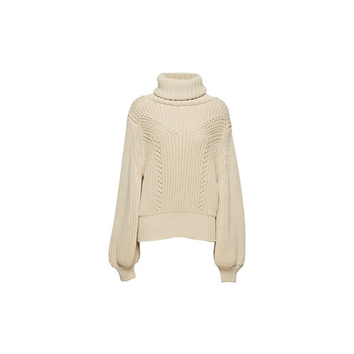 Rodebjer Richa Sweater