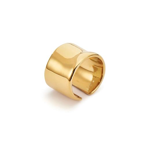 Jenny Bird Ora Ring