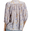 Thumbnail: CLOSED Stand Up Collar Blouse
