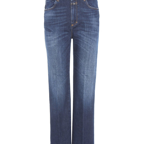 CLOSED Milly Jean