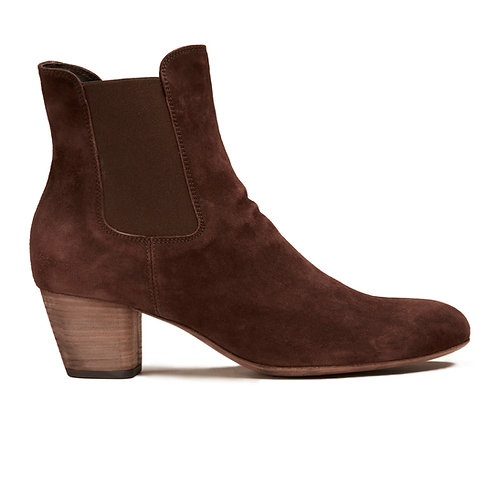 Officine Creative Pull On Boot