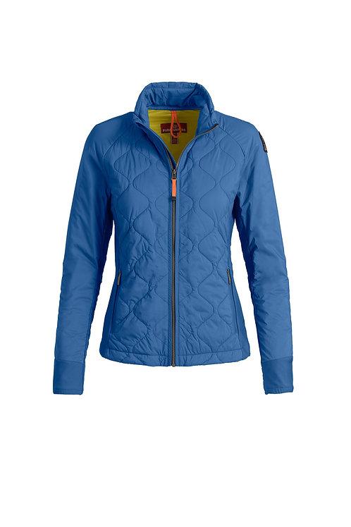 PARAJUMPERS COLLEEN Jacket