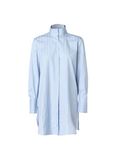 By Malene Birger Ancana Shirt