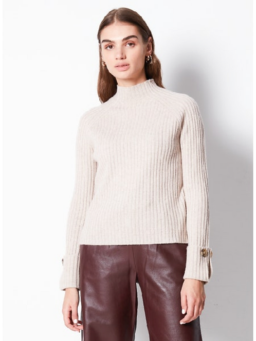 NOTSHY Montant Sweater