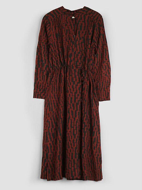 Humanoid Davina Dress