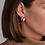 Thumbnail: Jenny Bird Marta Loops