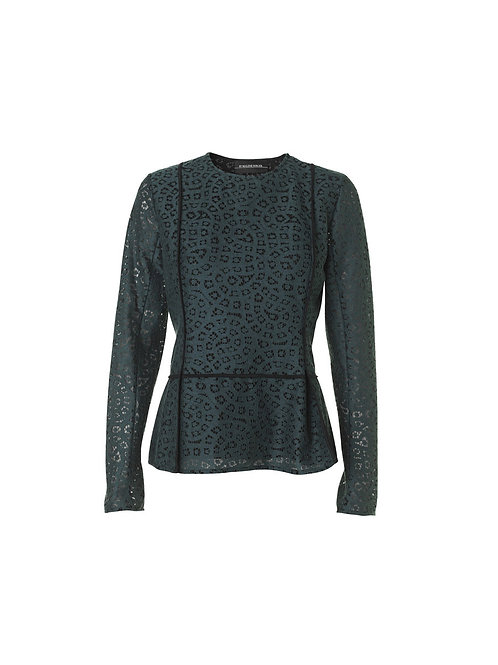 By Malene Birger Ancha Top