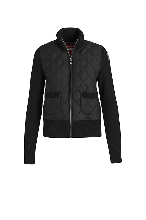 PARAJUMPERS New Cle Jacket