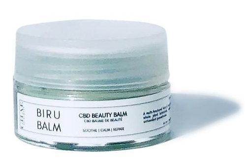 CHAE Skincare BIRU Balm