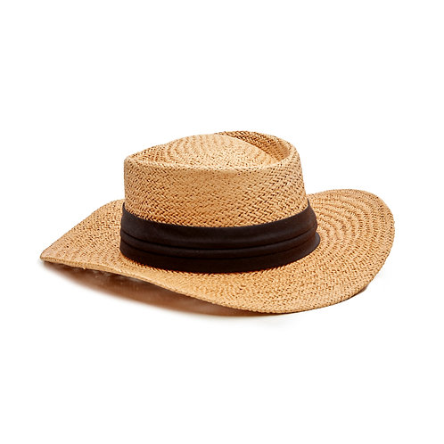 SUNCOO Wide Brim Hat