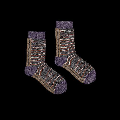 Inouitoosh Rocky Socks