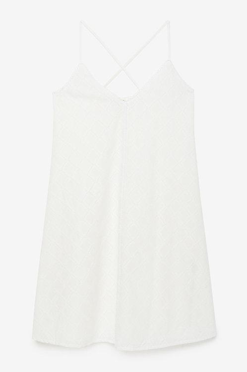 Ottod'Ame Evo Dress