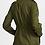 Thumbnail: Harvey Faircloth Field Coat
