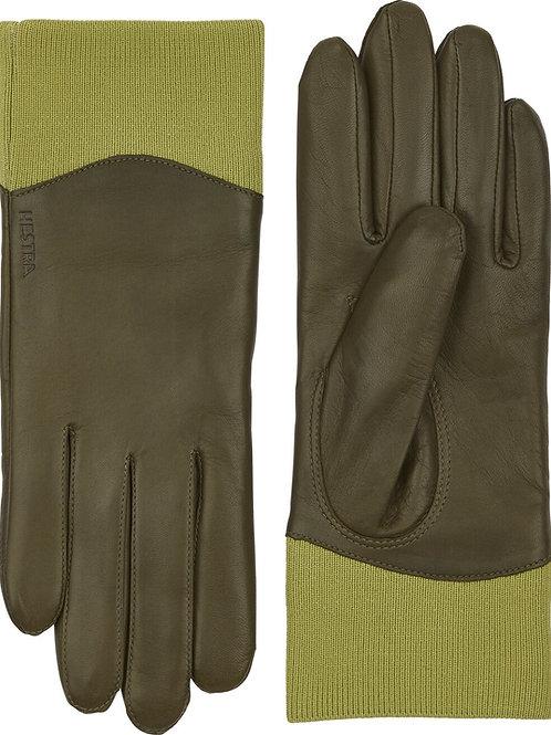 Hestra Adrienne Gloves