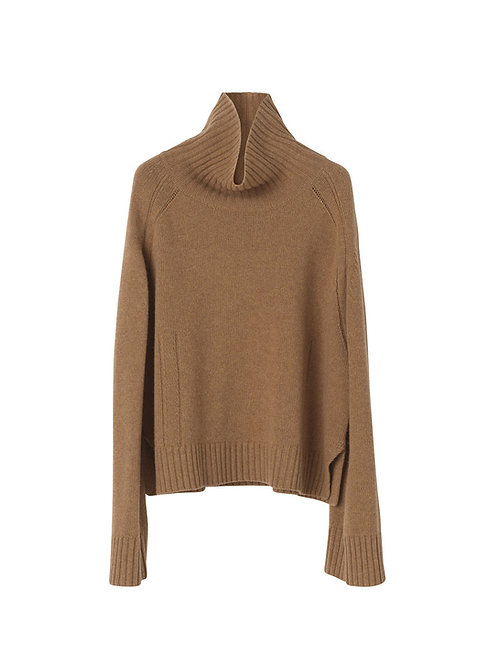 By Malene Birger Aleya Sweater