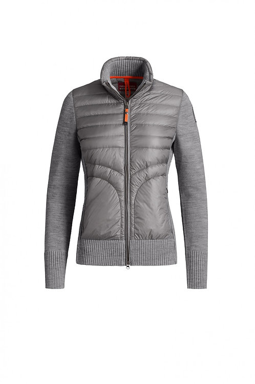 PARAJUMPERS APUT Jacket
